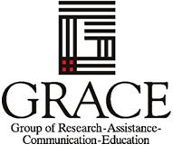 GRACE.CO.LTD