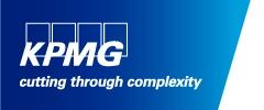 KPMG AZSA Sustainability Co., Ltd.
