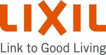 LIXIL Corporation
