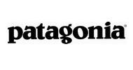 Patagonia Japan