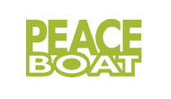 Peace Boat Disaster Relief Volunteer Center