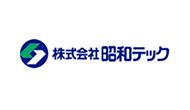 SHOWA-TEC Co.,Ltd.