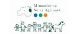 Minamisoma Solar Agripark