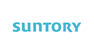 SUNTORY HOLDINGS LIMITED