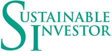 Sustainable Investor Co., Ltd.