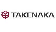 TAKENAKA CORPORATION