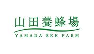 Yamada Bee Farm, Inc.