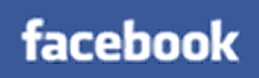 facebook_logo.jpeg
