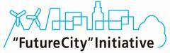 Future City Logo