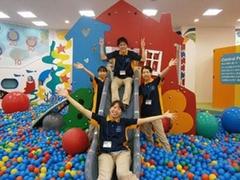 Models for a New Tohoku Region