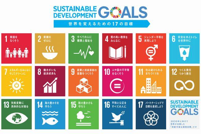 efforts underway to popularize the un s sustainable development
