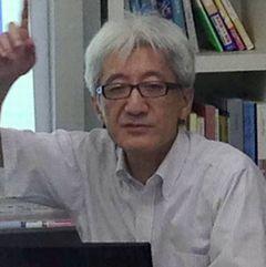 Photo: Toru Suzuki