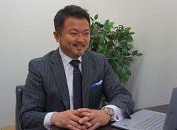 Photo: Tatsuya Sekito