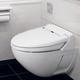 INAX Releases New Water Saving Toilet Fixtures for Public Use