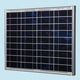 Mitsubishi Electric Launches Small-Size Photovoltaic Module for Overseas Markets