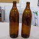 Efforts for Reuse of Glass Bottles Expanding in Southern Kyushu