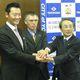 Yokohama, Nissan Motor to Target Zero Emissions