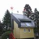 Nihon University Builds Energy Self-Sufficient Research House
