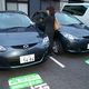 Orix to Add More Car Sharing Hubs around Train Stations in Tokyo Area