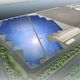 Hitachi & Toshiba Each Win 20,000 kW PV Plant Contracts From TEPCO