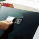 Car-Sharing System Membership Soaring