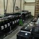 Japanese Manufacturer Tests Railway Battery System on New York City Subway