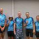 地球を守るサイクリングツアー BEE Japan