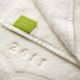 New Line of Ultra-Green Organic Cotton Towels Goes on the Market
