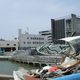 Coexisting with Nature: Reflections after the Devastating 2011 Earthquake in Japan