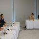 An Interactive Webcast with Japan's Prime Minister on Renewable Energy Policy: A First for Japan