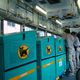 Yamato Starts Using Streetcars for Low-Carbon Parcel Transport