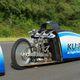 豊田自動織機 空気エンジン車を開発