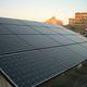 さまざまな工夫で太陽光発電をマンションへ導入