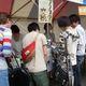 'Bukubuku' Exchange Events Popping Up in Japan