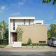 トヨタホーム 「家とクルマの連携」を実現したスマートハウスを発売