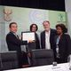 Tokyo Receives World Green Building Council Leadership Award