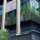 Mitsubishi Estate Completes Leading-Edge Eco-Friendly Office Complex in Marunouchi