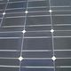 Yamada Denki Launches Low-Cost Photovoltaic Power System