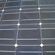 ヤマダ電機、1kW39万円台の太陽光発電システムを発売