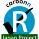 ICLEI Japan Declares Implementation of Local Carbon Registry