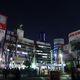 東京都アンケート、震災以降94%が「節電対策を行った」