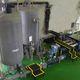 三菱重工業、舶用エンジンの高圧ガス供給装置を国内で初めて開発