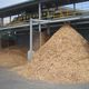 Japanese Prefecture Aims to Use 81% of Available Biomass for Energy by FY2021