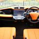 SIM-Drive to Develop Smart Transportation-Type EV