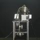 濤和化学 世界初、空気中から水をつくる装置を開発