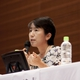Update on the Discussion in Japan on Energy and Environment Policy Options to 2030
