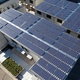 Japanese Home Builder Launches New Rental House Product with PV System