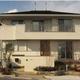 大阪ガスと積水ハウス、3電池住宅居住実験で88パーセント減の節電効果実証