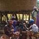 シアバター石けん販売で森林保全と女性を支援