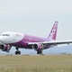 Japanese Airline Introduces Continuous Descent Arrivals